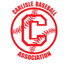 Carlisle Baseball Association